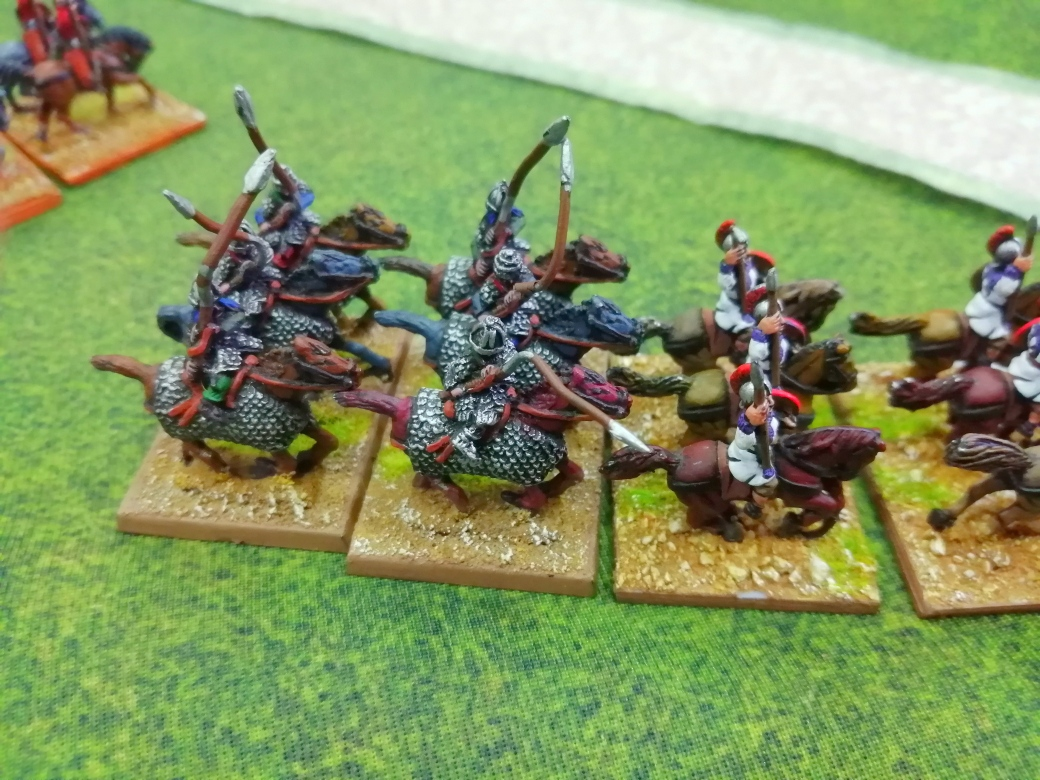 Little Wars: a day inside the Hong Kong Society of Wargamers
