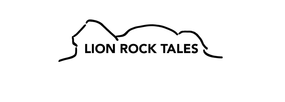 Lion Rock Tales