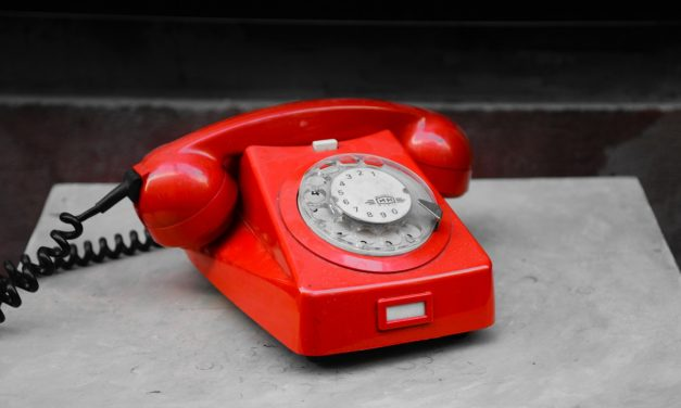 Public health telephone operator answers more than 10,000 calls about COVID-19