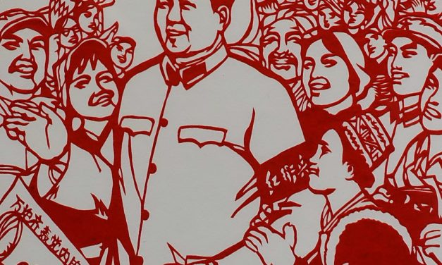 My Two Grandfathers with Completely Different Experiences in the Cultural Revolution